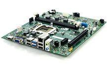 Carte mère Dell Optiplex 3020 4YP63 SFF Socket 1155 - Vendredvd.com