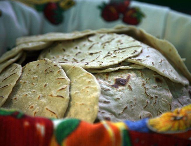 Honduras | honduras traditional food