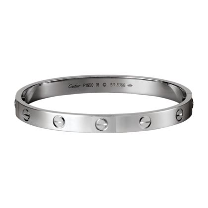 Best 25 Cartier Bracelet Ideas On Pinterest Cartier