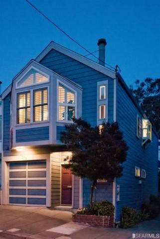 779 Andover Street, San Francisco CA - Trulia