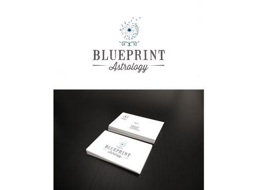 24 best Blueprint images on Pinterest Typography, Architectural - best of blueprint background slideshow