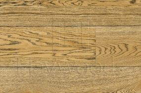 HW936 Henley Cathedral Character Grade 180mm Engineered Wood Flooring