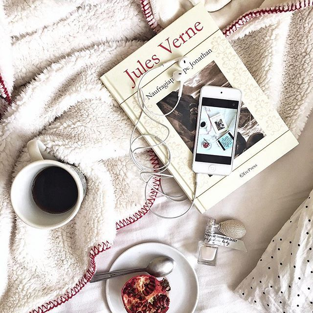 😌😌 . . . . . . . . . . . . ____________________________ #relax #lifestyle #fruits #tea #music #style #fluffy #chill #book #reading #carte #ceai #rodie #fructe #relaxare #white #alb #fashion #fashionista #fashionblogger #blogger #instadaily #instamood #bestoftheday #loveit #spring #primavara #instapic