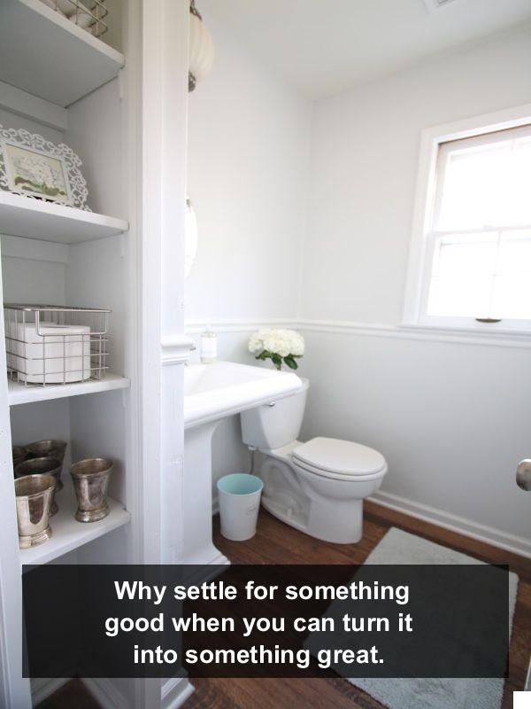 Gorgeous Diy Renovation Tips That Will Transform Your Household In 2020 Small Bathroom Remodel Cost Bathroom Remodel Cost Diy Bathroom Remodel