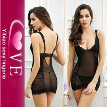 In Stock Japanese Hot Girls WW Com Hot Girl Sex Babydoll Black Lace Dress Lingerie Best Seller follow this link http://shopingayo.space