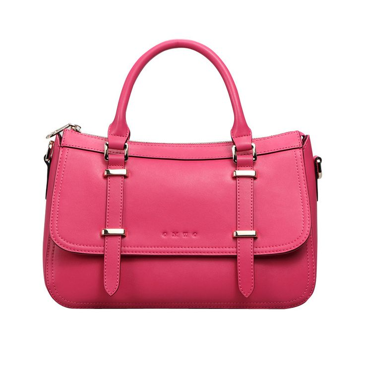 Cheap leather make up bag, Buy Quality leather case motorola defy directly from China bag leather handle Suppliers:                                                                 Candy Color Vintage Doctor Bag   US$ 74.10/piece &n