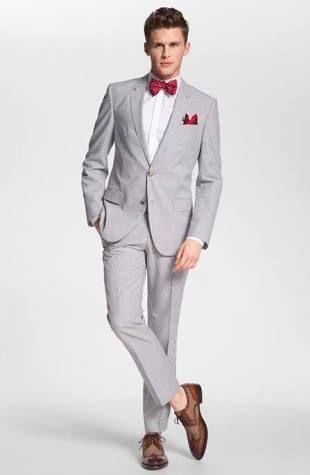 """Résultat de recherche d'images pour """"summer wedding suits for men"""""""