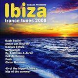 Ibiza Trance Tunes, Vol. 2 [CD]