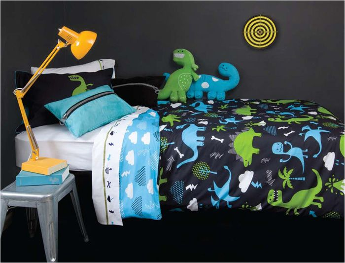 dinosaur bedroom set 13 best images about dinosaur room on 11431
