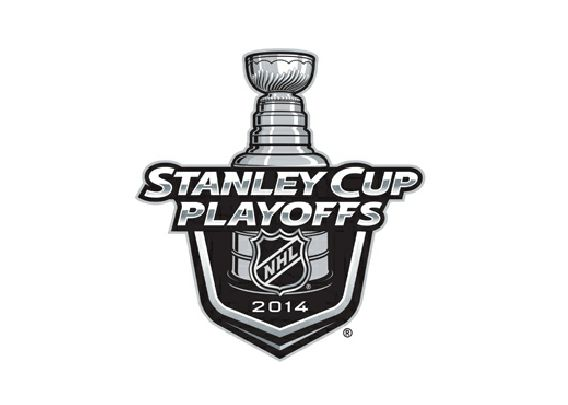 The New NHL Playoff Format Explained