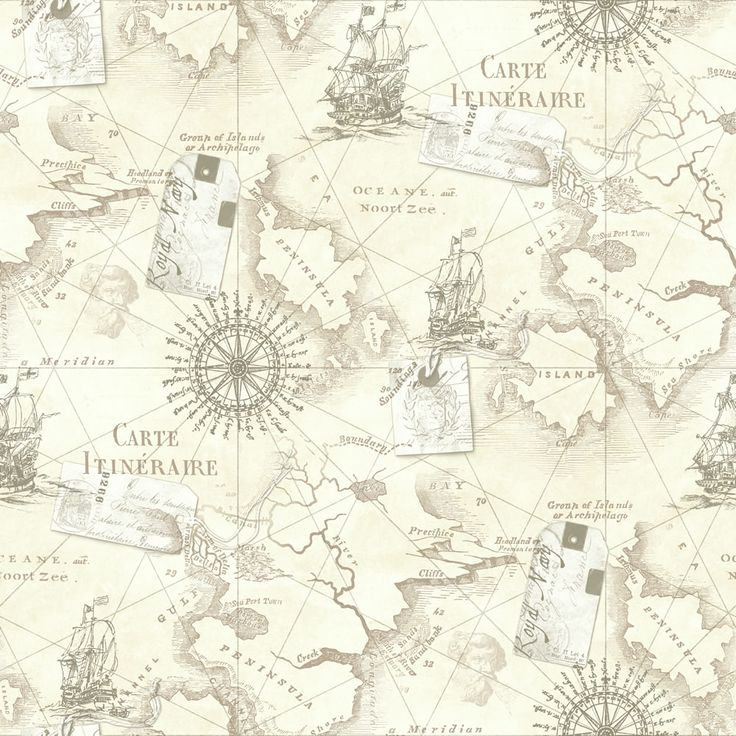 Best 25 neutral wallpaper ideas on pinterest geometric navigator neutral arthouse wallpapers an all over vintage map design wallpaper shown here in neutral cream and taupe loving this for a feature wall gumiabroncs Choice Image