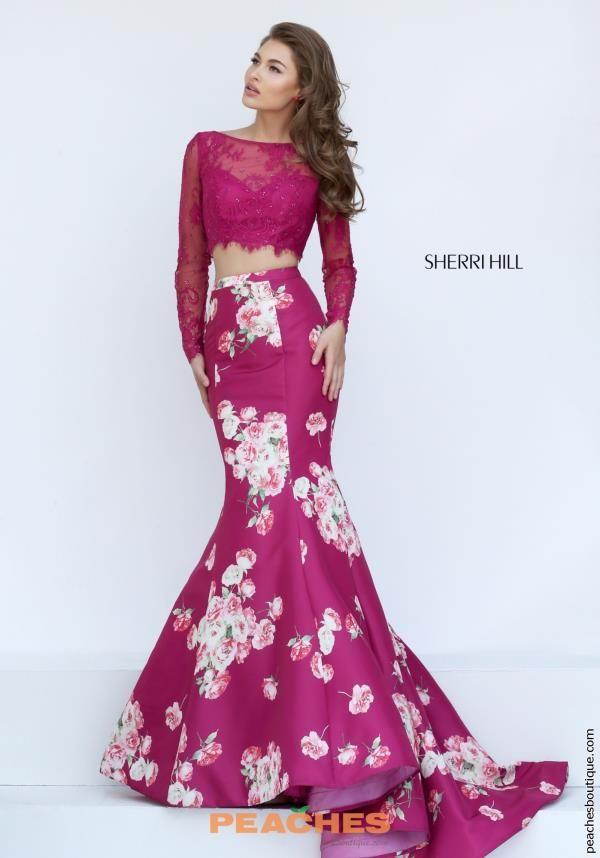 37 mejores imágenes sobre prom en Pinterest | Satén, Vestidos de ...