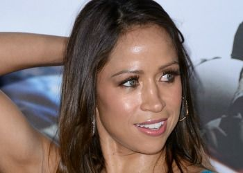 Black Twitter Rallies To Vote Stacey Dash Out For Her Insensitivity [Photos]