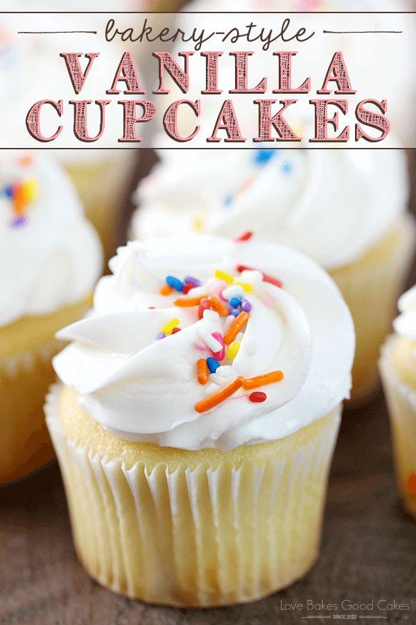 Esta publicación fue patrocinada por Dunkin 'Donuts como parte de una Activación de Influencer …   – Cupcakes