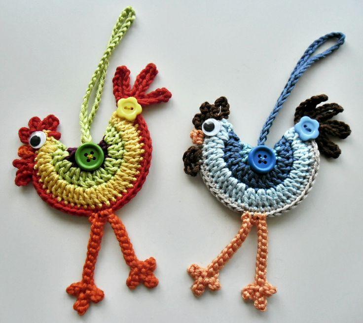 gallos                                                                                                                                                                                 Más