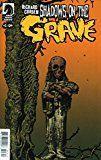 #7: Shadows On The Grave (2016) #3 VF/NM Richard Corben Dark Horse Comics