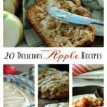 20-delicious-apple-recipe-to-try-this-fall