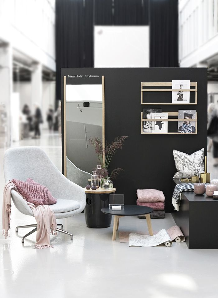 Im Back After Some Wonderful Days In Copenhagen At The Design Trade New Fair And I Have A Lot Of Things That Want To Shar