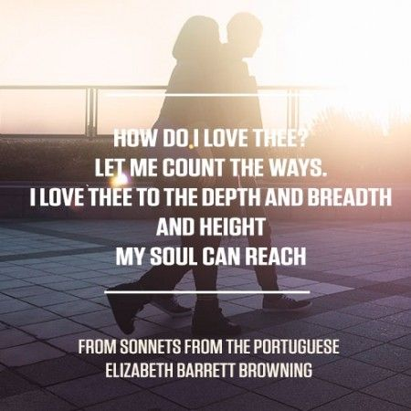 the great gatsby and elizabeth barrett browning sonnets essay Module a: comparative study of the great gatsby elizabeth barrett browning in   the great gatsby lord of the flies love's not time's fool summary: sonnet 116 this.