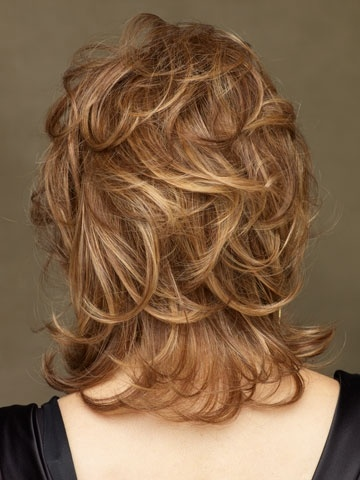 style of hair 15 best bening images on 4719