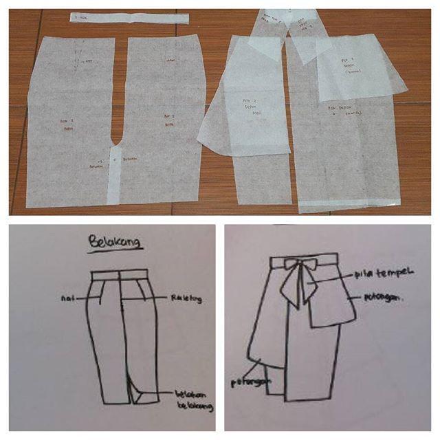 Assymetry skirt pattern.  Order by click our link / line : modelliste  #modellistepattern#poladress#dresspattern#jualpola#polaonlineshop#patternonlineshop#patterndrafting#polabaju#pola#sleevepattern#polatangan#polaatasan#topspattern#shirtpattern#polakemeja#polakebaya#polakutubaru#kebaya#kutubaru#polatile#polabasetile#polakaftan#kaftan#bajumuslim#polabajumuslim#assymetrytop#atasanasimetris#polagamis#polabajumuslim