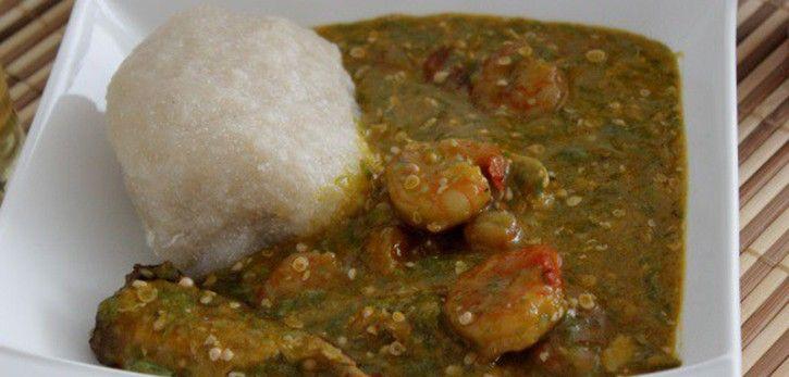 Les 724 meilleures images propos de africana cuisine sur for Abidjan net cuisine africaine