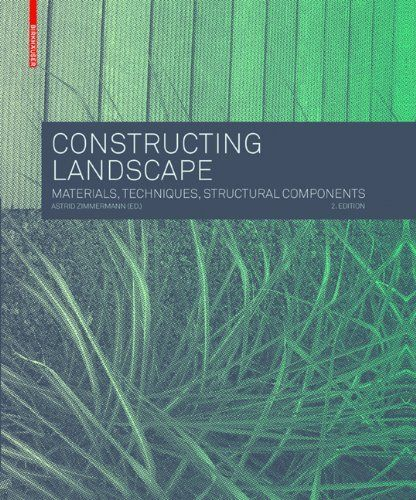 Constructing Landscape by Astrid Zimmermann, http://www.amazon.com/dp/3034607202/ref=cm_sw_r_pi_dp_SGYrrb0WFEC9Z