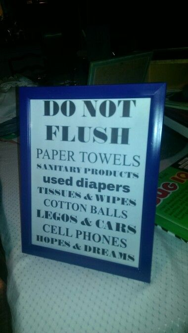26 best sign for septic toilet images on pinterest for 1 bathroom septic tank