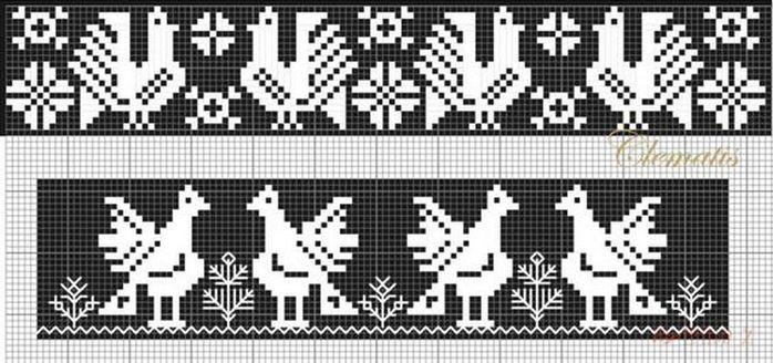 3Wmc7_fgpJM (700x328, 175Kb)