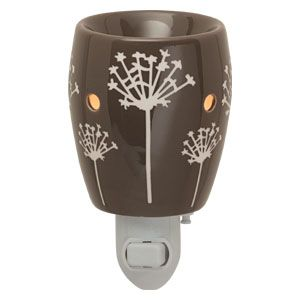 156 Best Images About Scented On Pinterest Diffusers Electric Tart Warmer And Better Homes