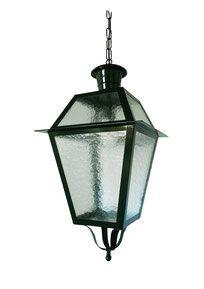 Lanterna Portico
