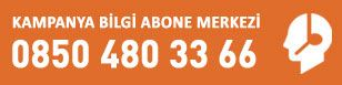 Dsmart Çanak Anten Kurulum Ücretsiz Kampanyası