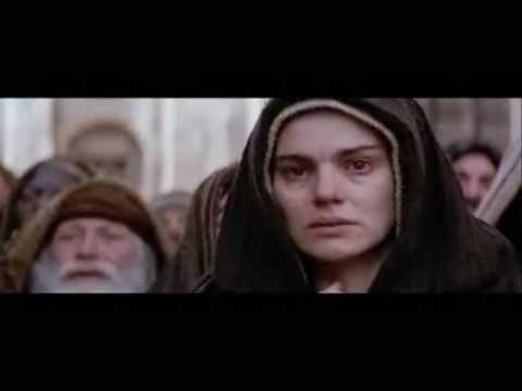فيروز - انا الام الحزينة