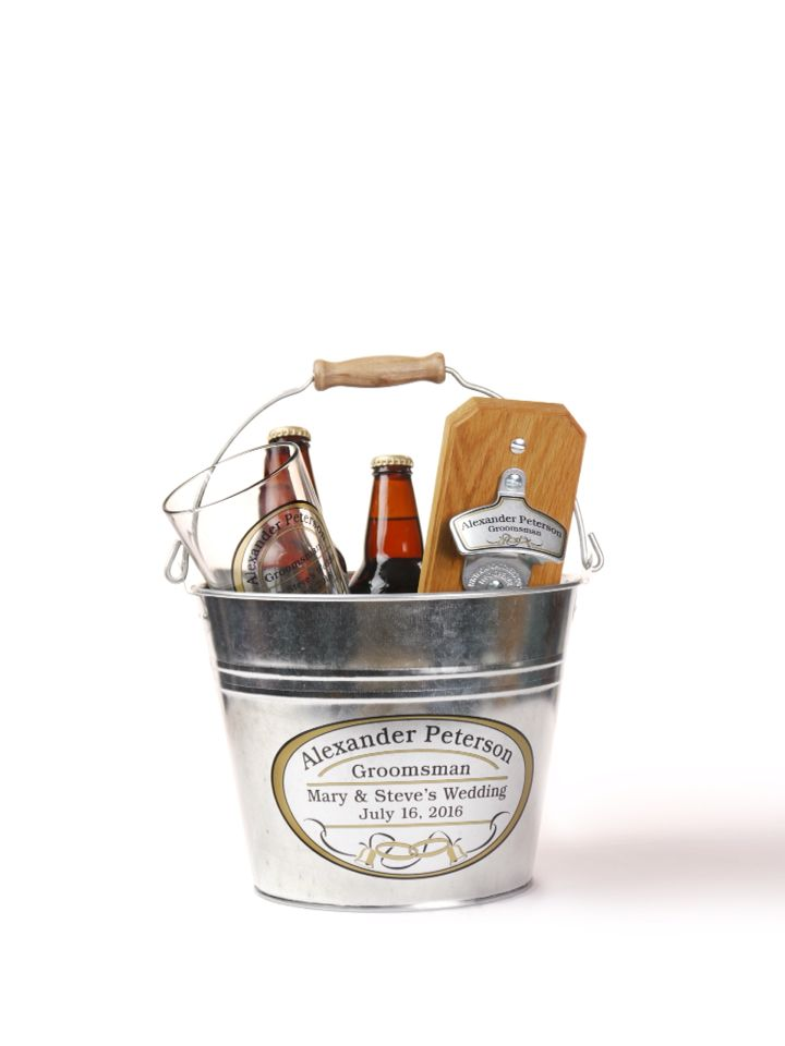 The 25 Best Beer Gift Baskets Ideas On Pinterest Baby