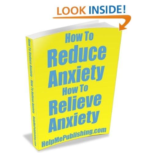 reduce anxiety, control anxiety, reducing anxiety, relieve anxiety, get rid of anxiety, calming anxiety, relieving anxiety >> Reduce Anxiety --> http://amzn.to/YRA9HW
