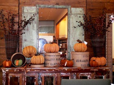 festive diy home decor projects for fall fall home decorations the stylish fall home decorations for house - Fall House Decorations