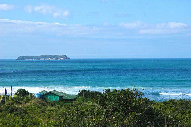 vista-praia-mole-florianopolis-floripa