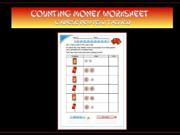 1000 ideas about money worksheets on pinterest counting money worksheets and australian money. Black Bedroom Furniture Sets. Home Design Ideas