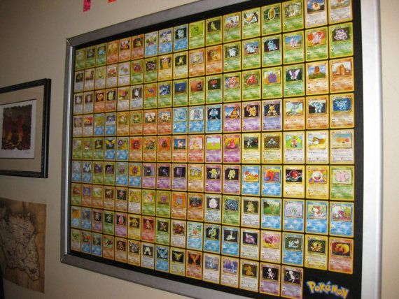 45 HOLOS Pokemon cards ALL 151 / 150 Original by dealsonwheels3