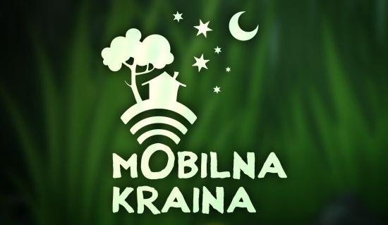 Wspieram.to Mobilna kraina