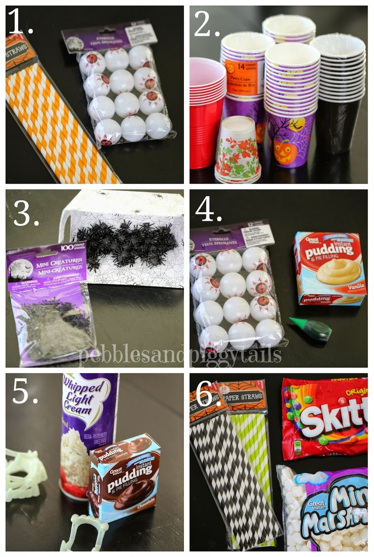 Classroom Party Ideas ~ Class party ideas on pinterest games