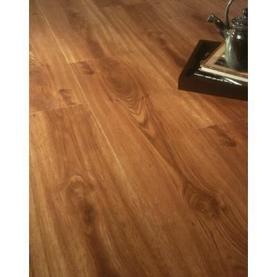 Click Here To Know More Http Www Laminateflooringinfo Dupont Laminate Flooring Real Touch Elite Ha