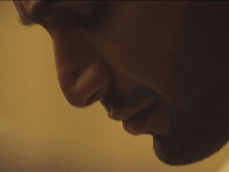 Burhan G -- Kalder Mig Hjem (Akustisk Version) #Dansk #Danish #Music #Musik #Only2us.com