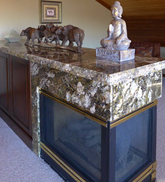 50 Best Images About Granite Countertops On Pinterest