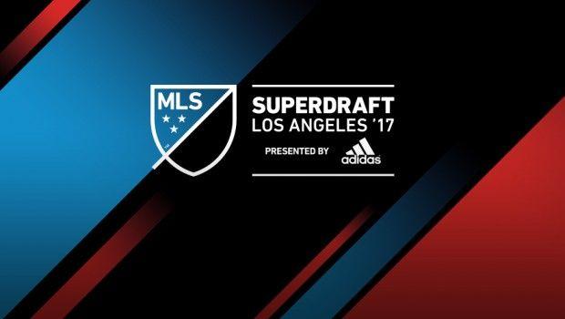 #MLS  MLS announces 2017 Generation adidas class and senior signings