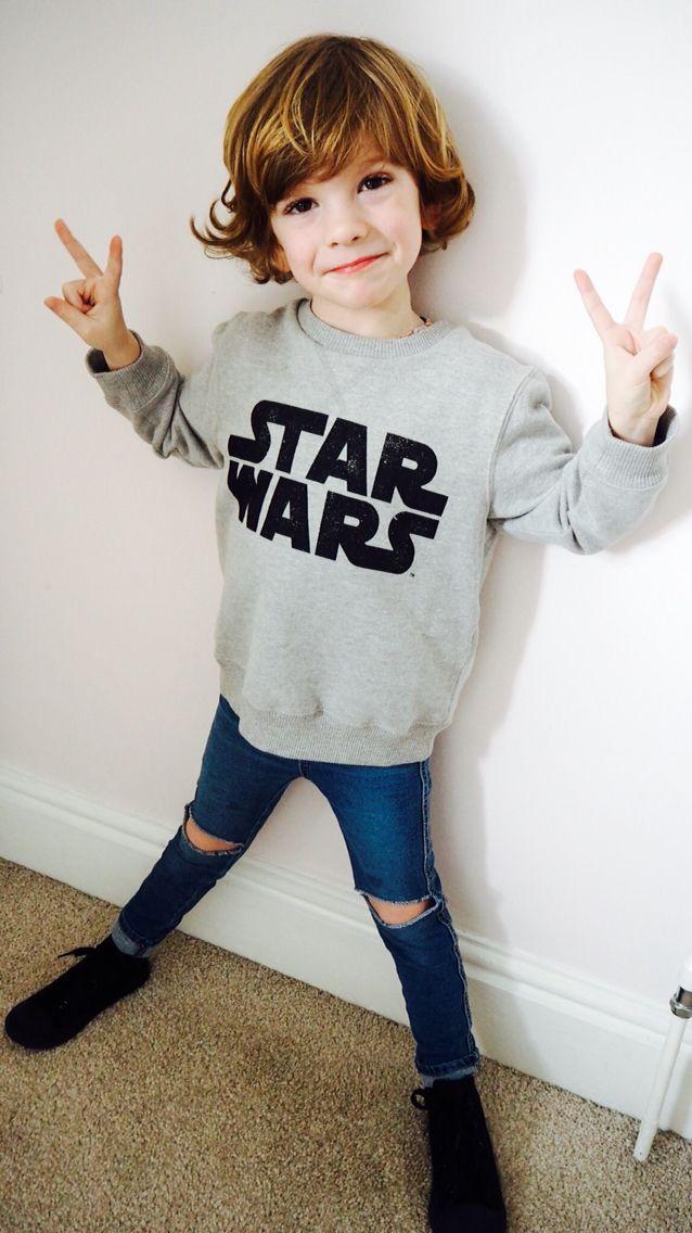 Mini style, Zara jumper, RyderL jeans