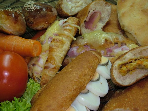 Ο Βαν Γκογκ του πιροσκί μένει στο Παγκράτι - OneMan Food - ΔΙΑΣΚΕΔΑΣΗ   oneman.gr