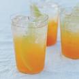 Melon coolers non alcholic