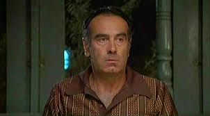 lefty actor Dan Hedaya, happy birtday