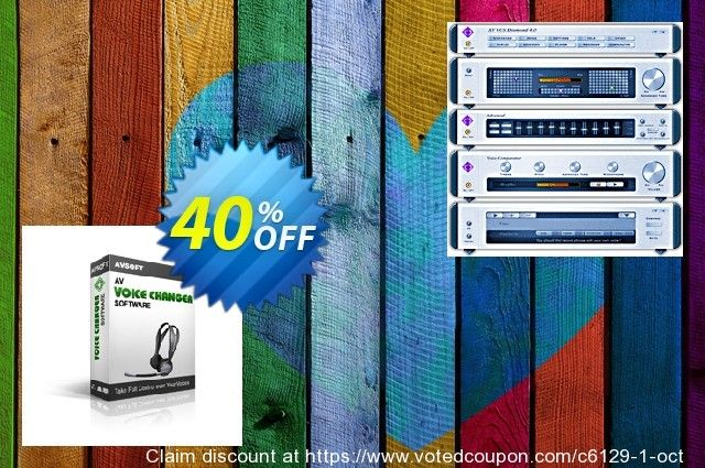 Pin On Audio4fun Discount Codes Archive